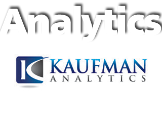 Kaufman Analytics
