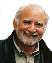 Perry Kaufman